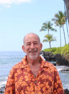 Noran Siegel Hawaii 2