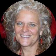 Valerie Simonsen